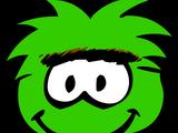 Stu Jr. (character)