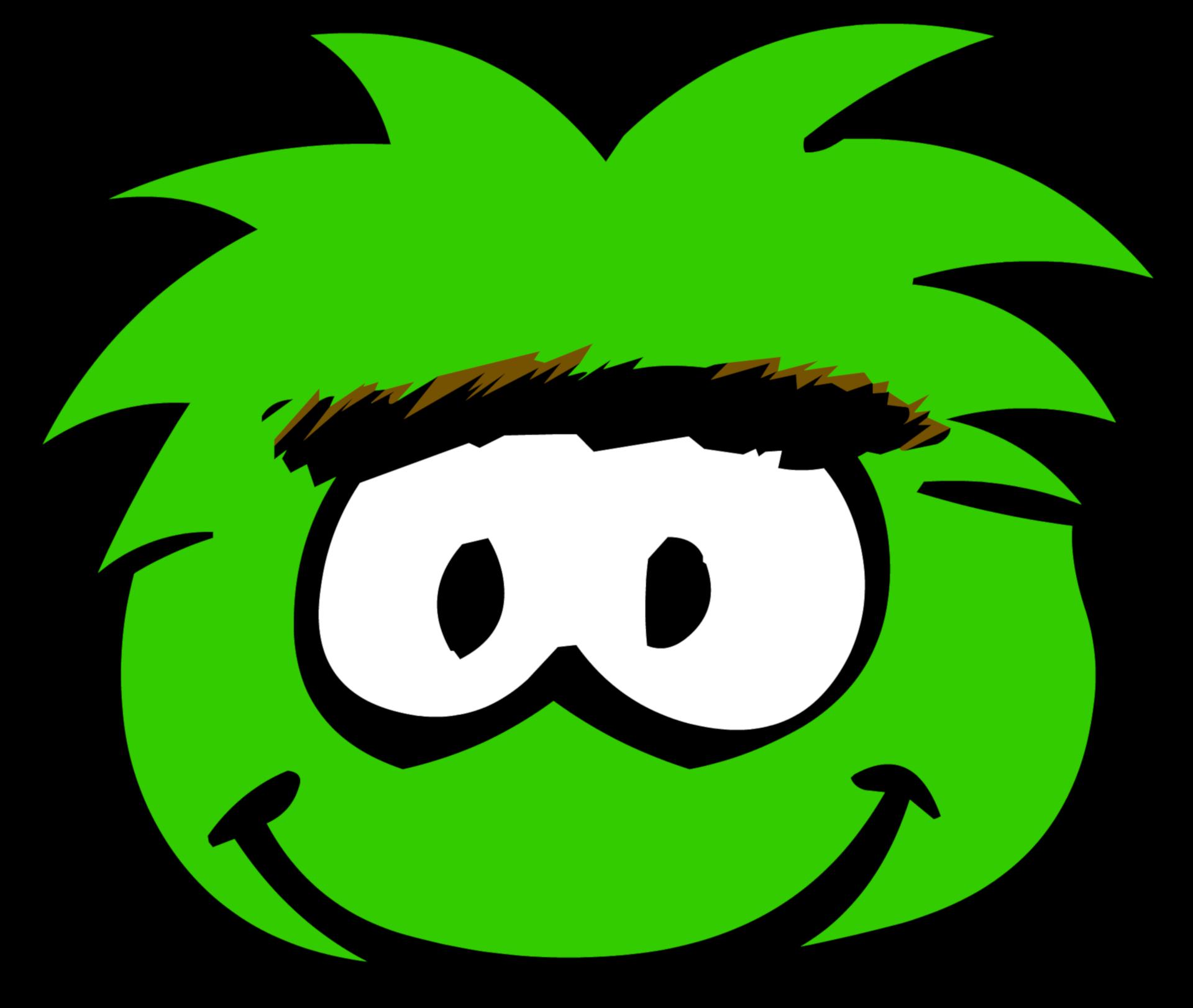Stu Jr. | Club Penguin Rewritten Wiki | FANDOM powered by Wikia