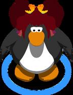 The Phoenix IG