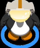 Astro Helmet IG