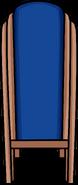 Formal Chair sprite 003