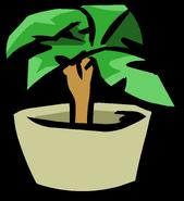 Small House Plant sprite 001