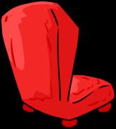 Stone Chair sprite 011