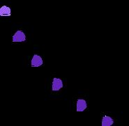 Violet Lights sprite 002