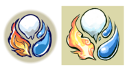 Dojo Pathway Emblem