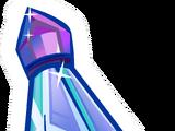 Magic Phial Pin