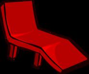 Plastic Deck Chair sprite 006