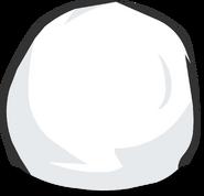 Snow Clump sprite 003