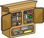 Cabinet sprite 003
