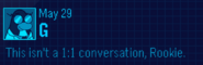 EPF Message May 29 4
