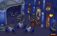 Music Jam 2020 Coffee Shop