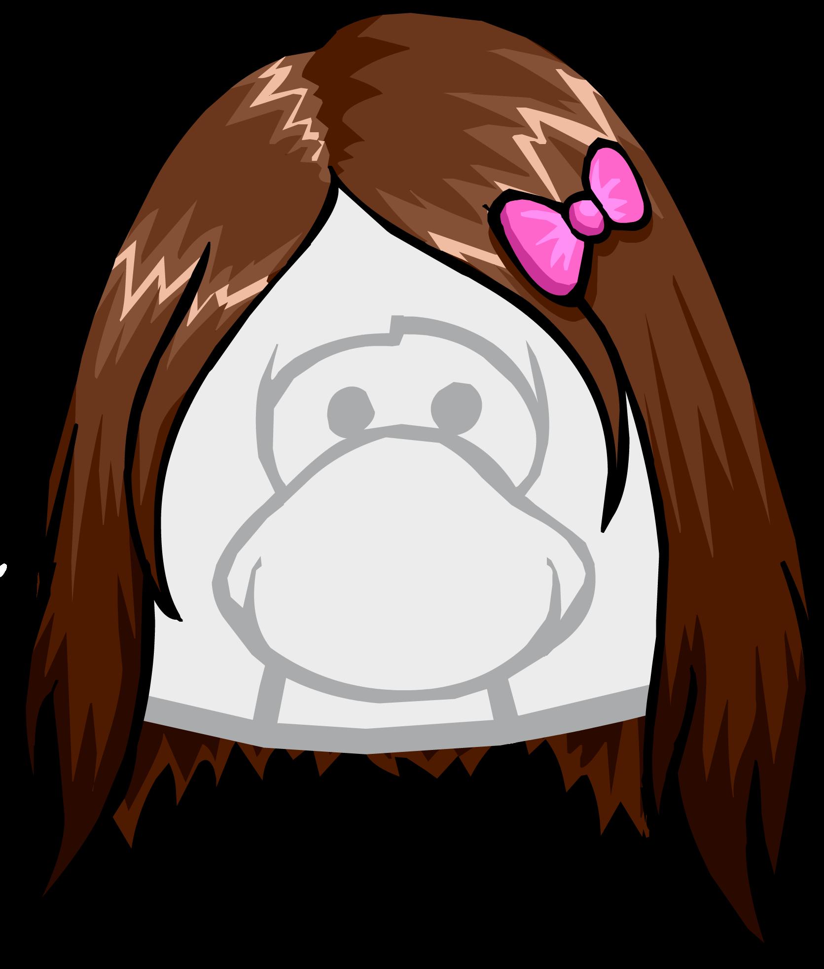 The Flutterby   Club Penguin Rewritten Wiki   FANDOM powered by Wikia