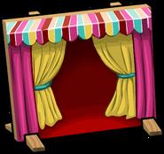Big Show Curtains sprite 002