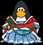 Maiden's Gown PC
