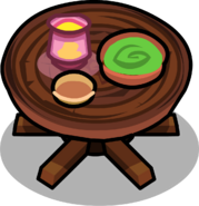 Party Platter sprite 003
