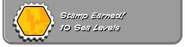 10 Sea Levels earned