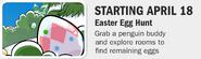 Easter Egg Hunt 19 News