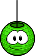 Happy Lantern sprite 005