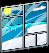 Window sprite 002