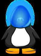 Blue Lightbulb PC