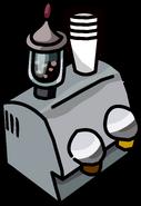 Coffee Maker sprite 008