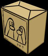 Small Box sprite 022
