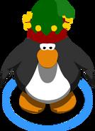 The Jingle Bell IG