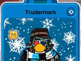 Trudermark