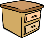 Log Drawers sprite 004