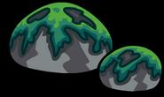 Sea Stones sprite 004