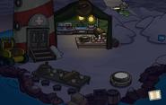 Operation Blackout Beach phase 3