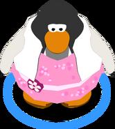 Pop Princess Outfit IG
