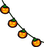 Pumpkin Lights sprite 002