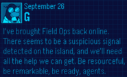 EPF Message September 26