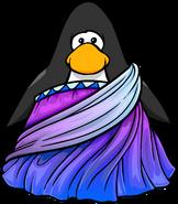 Fairy Princess Dress PC