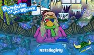 Nataliegirly