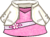 Pop Princess Outfit