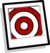 Target Background Icon (old)