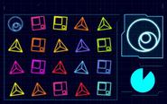 Code Decrypt Gameplay
