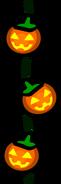 Pumpkin Lights sprite 003