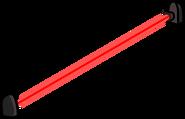 Short Security Laser sprite 002
