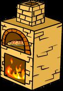 Pizza Oven sprite 005