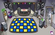 Waddle On Night Club