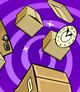 Box Dimension card image