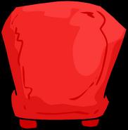 Stone Chair sprite 009