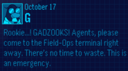 EPF Message October 17 3