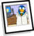 Gary Background Icon