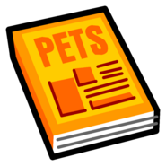 Pet Furniture icon