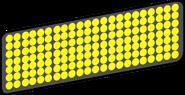 Show Lights sprite 001