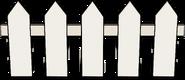 Picket Fence sprite 001